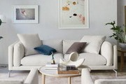 The Best Online Furniture Stores