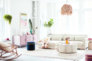 Anthropologie Just Released Its Decorative Fall Home Line