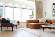 3 Easy Updates To Create A Calm And Peaceful Space