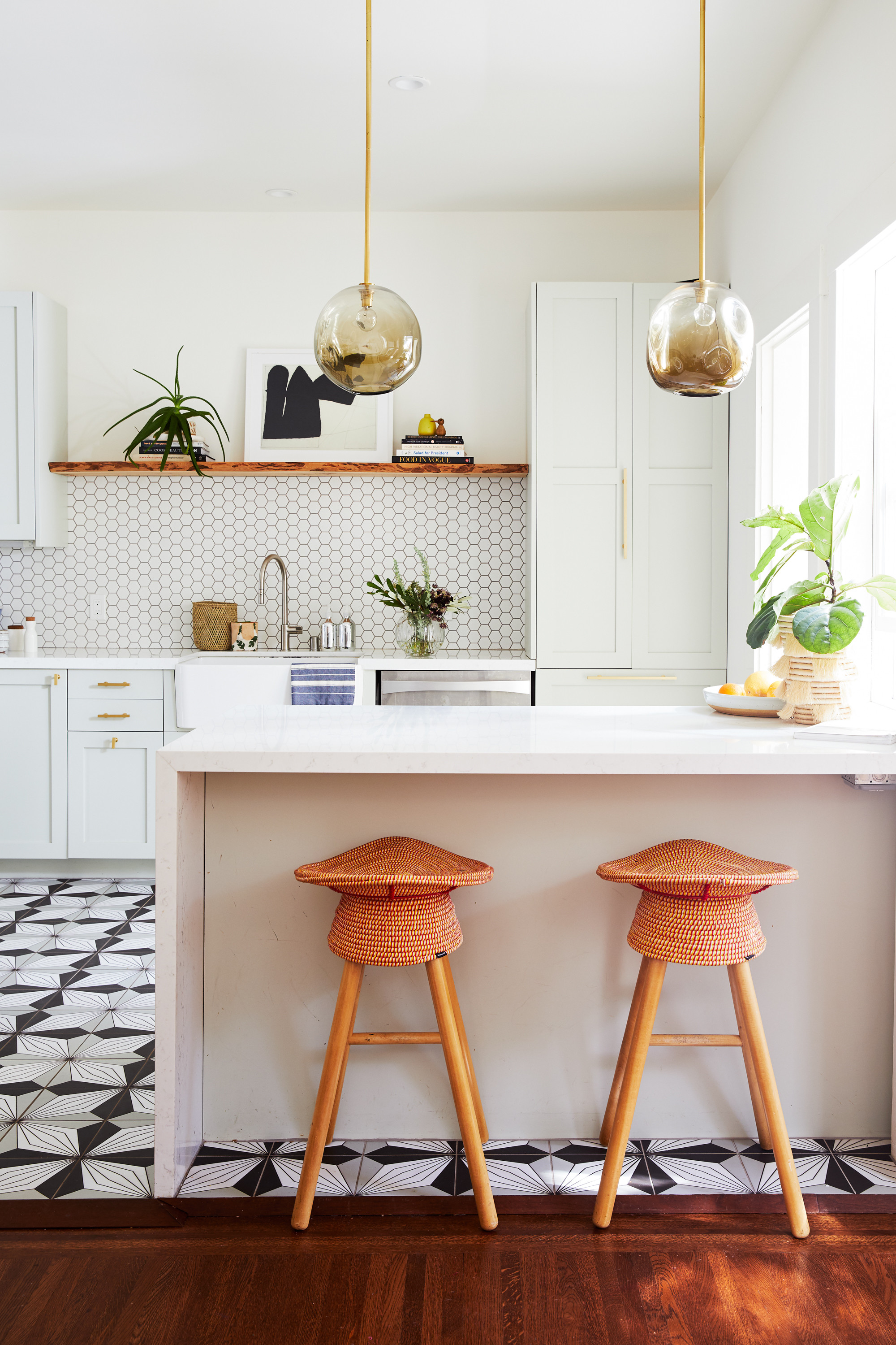 3 Things I Learned From My Kitchen Reno