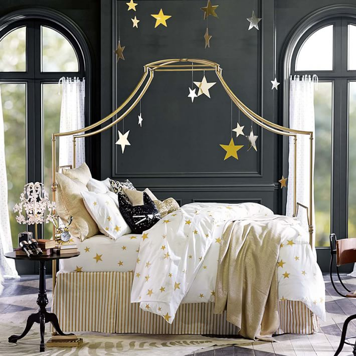 Glamorous Teen Bedroom Ideas Boys Room