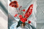 Bold Floral Arrangements To Try