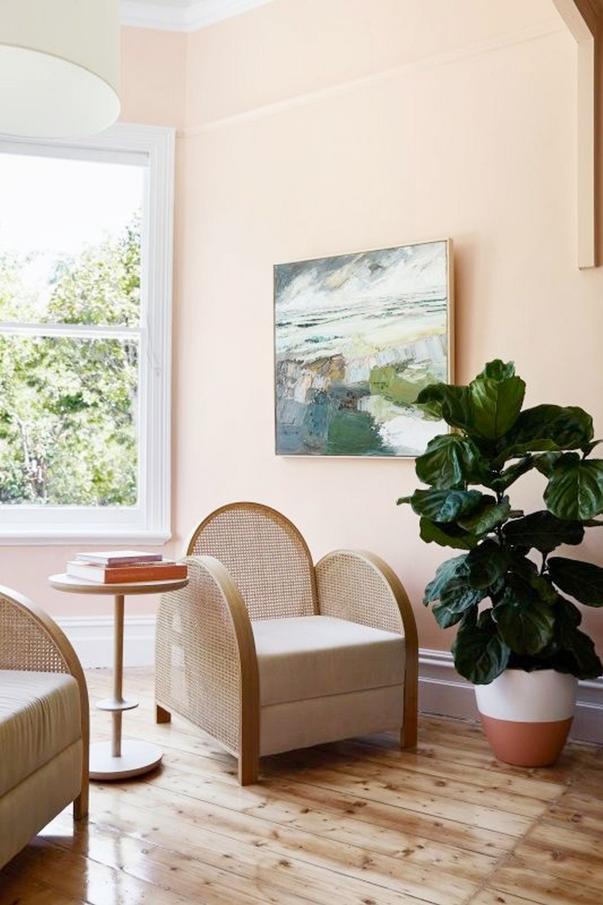 Living Room Paint Colors That Will Definitely Impress Colors Lonny