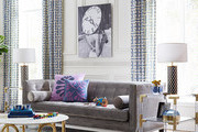 Jonathan Adler's Do's and Don'ts Of Window Treatments