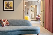The Pulitzer Amsterdam Hotel Launches Home Decor Webstore