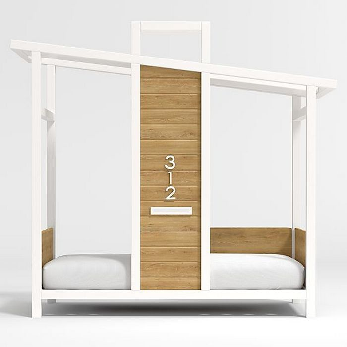 The Best Toddler Beds For Kids For 2020