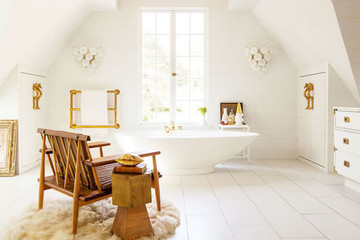 How To Organize Your Bathroom Like A Pro