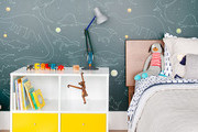 Tips On How To Decorate A Kid's Room