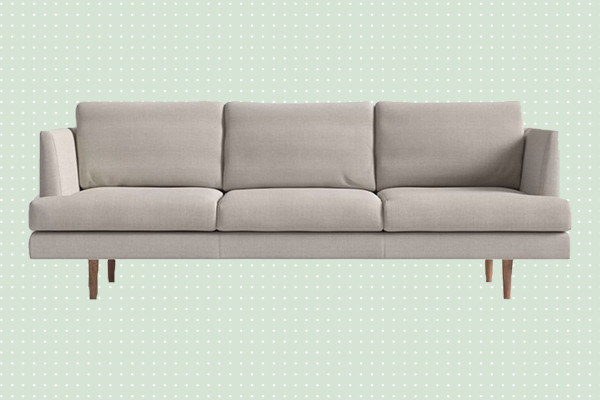 Editors' Picks: Our Favorite Affordable Wayfair Sofas