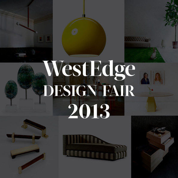 Products We Love: WestEdge 2013