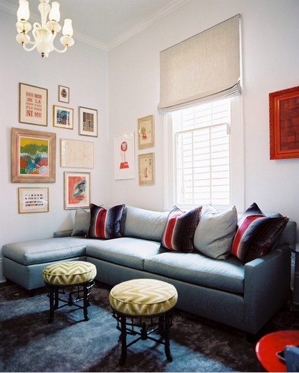 kid friendly living room design ideas kid friendly living rooms living room design ideas lonny 25994