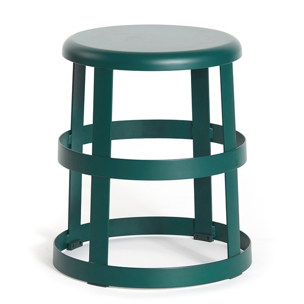 Good Thing Stackable Stool