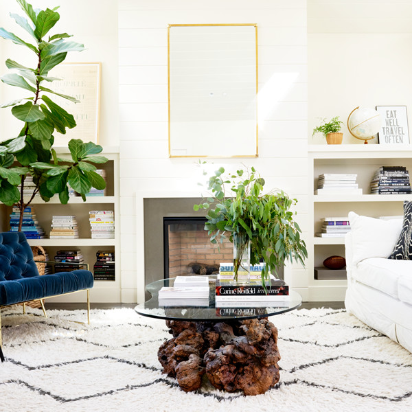 25 Myths About Designing Your First Home