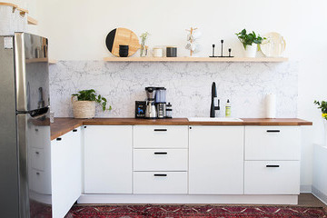 Chasing Paper Is Helping Renters Get The Backsplash Of Their Dreams
