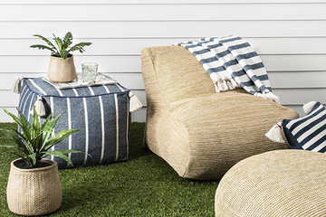 Joanna Gaines & Target Are Here To Make Your Summer So Stylish