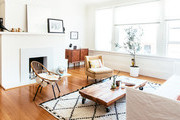 Ways To Fake Minimalism In Your Small Apartment