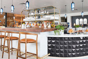 Crate & Barrel Is Opening Up Its Very Own Restaurant