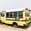 Salinas Short Bus