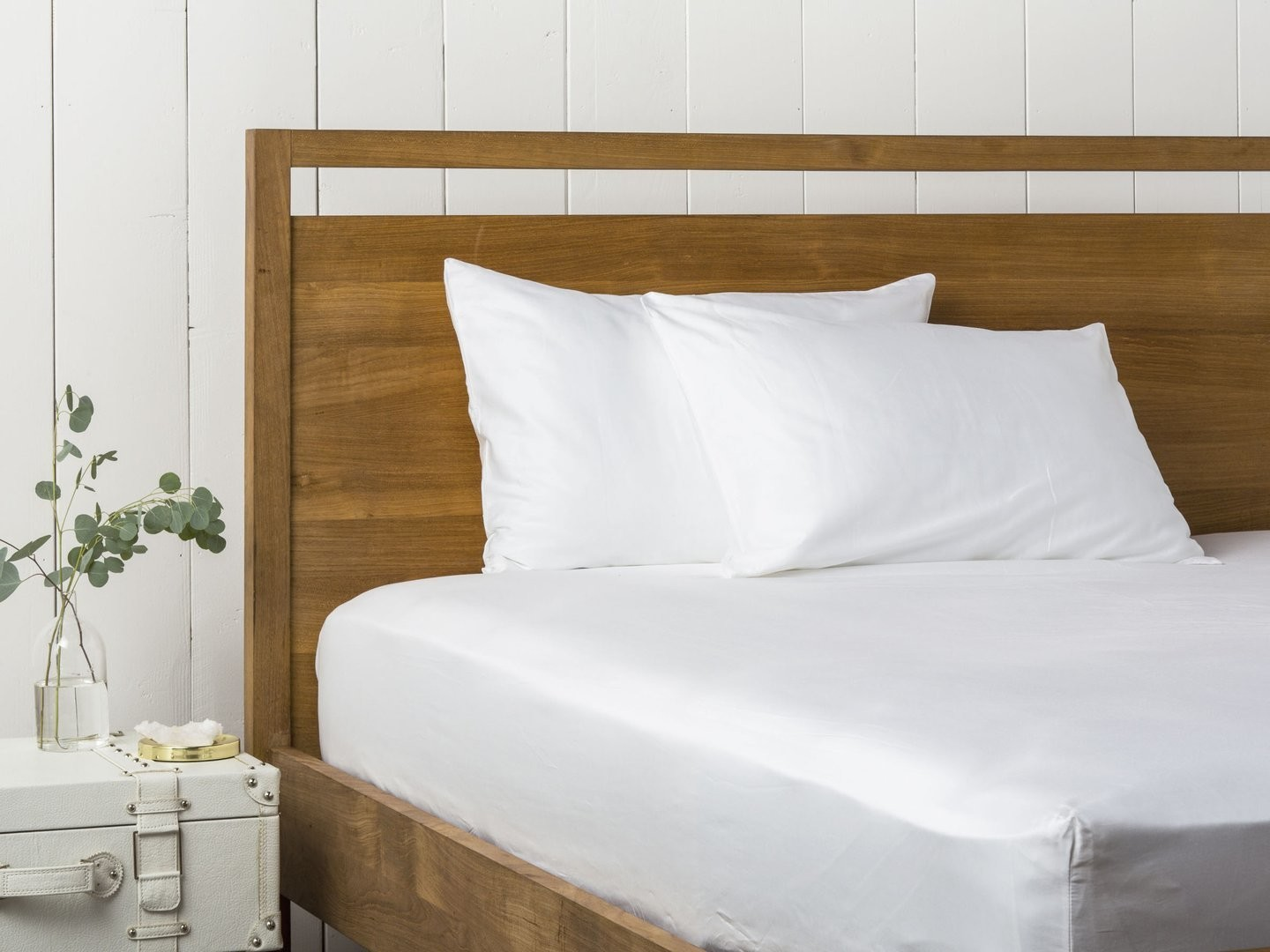 The Best Bed Sheets To Buy For 2019