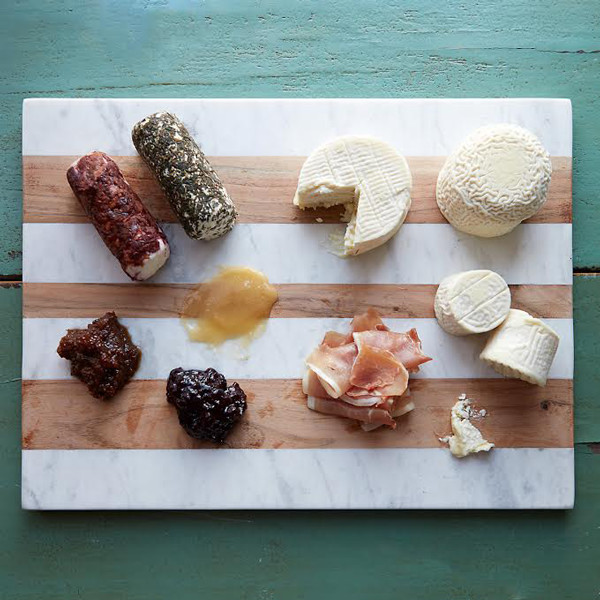 Mixed Cheese Plate 5 Design Pros Share Their Best Budget