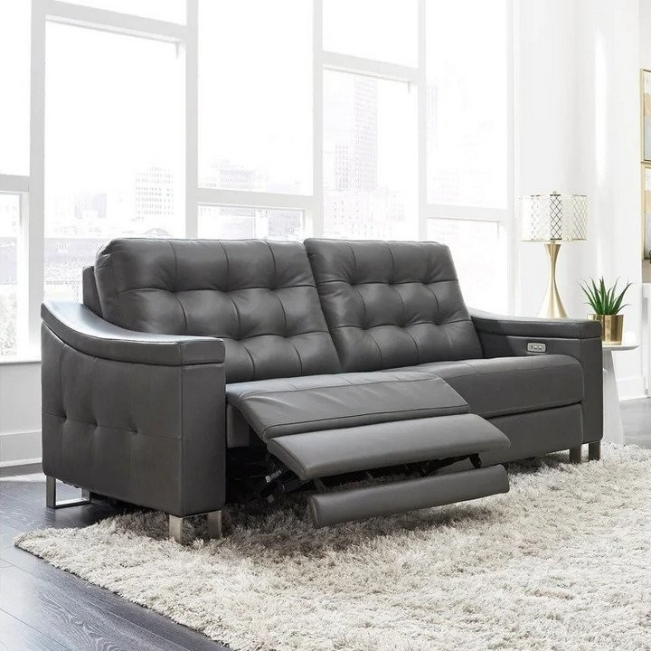 The Best Recliner Sofas For 2020
