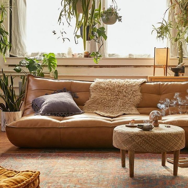 The 17 Most Comfortable Sleeper Sofas, According To Reviewers