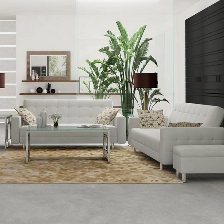 Phenomenal Stylish Sofa Beds Youll Actually Want In Your Home Sofas Cjindustries Chair Design For Home Cjindustriesco