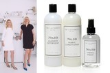 New scents from The Laundress | Lonny.com