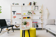Floyd Furniture Releases New Stylish Shelving Collection