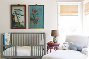 10 Nurseries Perfect for Welcoming the Royal Baby