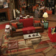 How I Met Your Mother: The Apartment