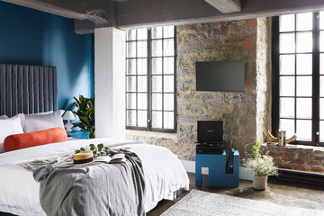 This New Company Can Entirely Furnish Your Airbnb With One Purchase