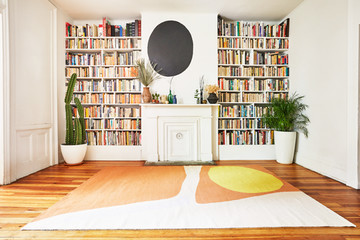 Trust Us — You Need To Buy These 25 Stylish Home Staples