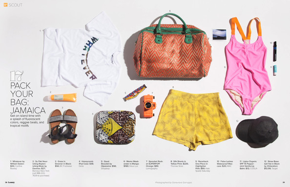 See our top picks in the July/August issue!