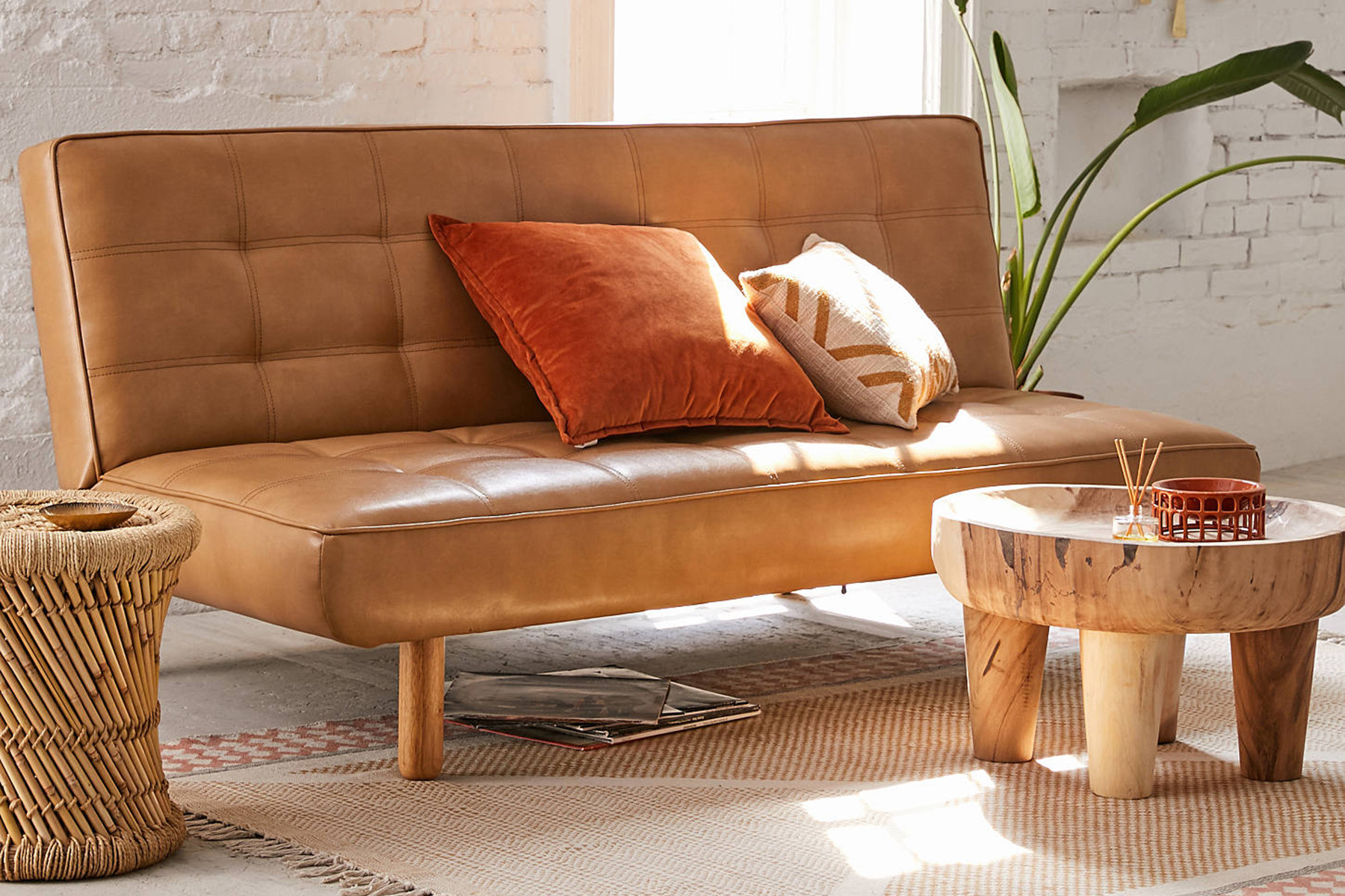 The Best Recliner Sofas For 2019