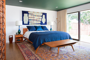 Lonny's Rug Buying Guide: Every Rug Type, Size, And Material