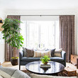 Refresh Your Window Dressings