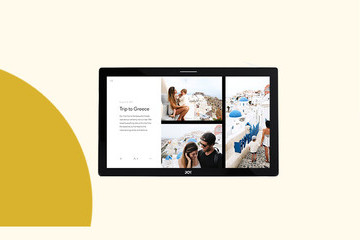The Future Of Photo Sharing Is Here