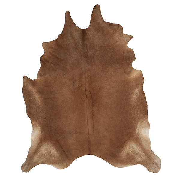 Cool Cow Hide