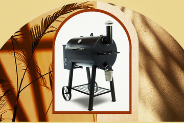 The Best Grills For Your Outdoor Patio