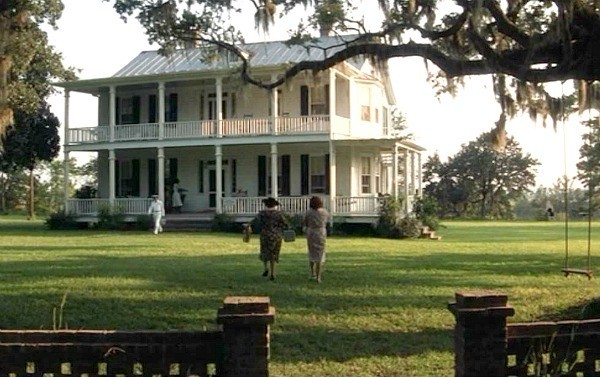 Forrest Gump The 15 Best Traditional Movie Houses Lonny