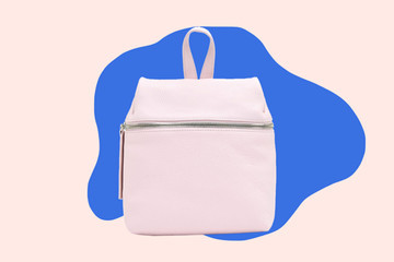 17 Items To Start The School Year In Style