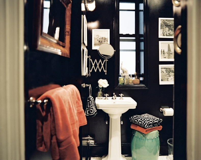 Pretty Bathroom Addition Ideas Thin Gray Bathroom Vanity Lowes Regular Granite Bathroom Vanity Top Cost Brushed Copper Bathroom Light Fixtures Old Top 10 Bathroom Faucet Brands PurpleAffordable Master Bathroom Ideas Paint A Small Space A Light Color\u0026quot;   Interior Design Rules You ..