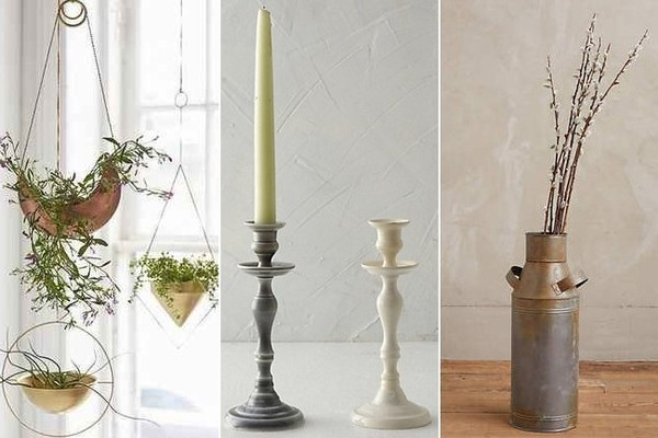 50 Cool Home Decor Finds Under $50