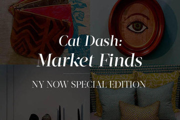 Market Finds: Week of August 18, 2014