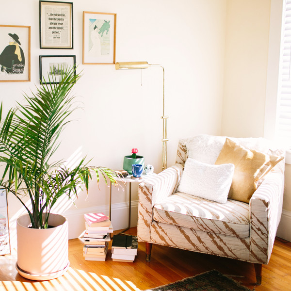 15 Affordable Ways To Change Your Home's Style Instantly