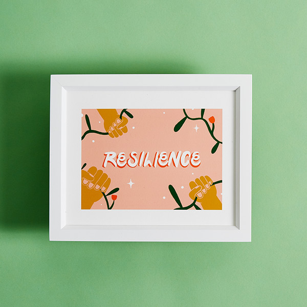 Female-Founders-Moms-Society6-Art