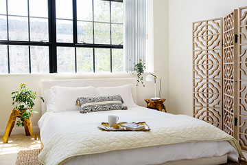 The Neutral Textures We Love To Keep On Display