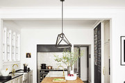 Modern Kitchen Lighting Ideas You Should Really Consider