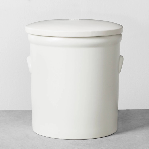 Cool Canister